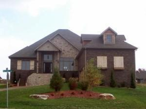 1308 Siler Parkway East, Springfield, MO 65804