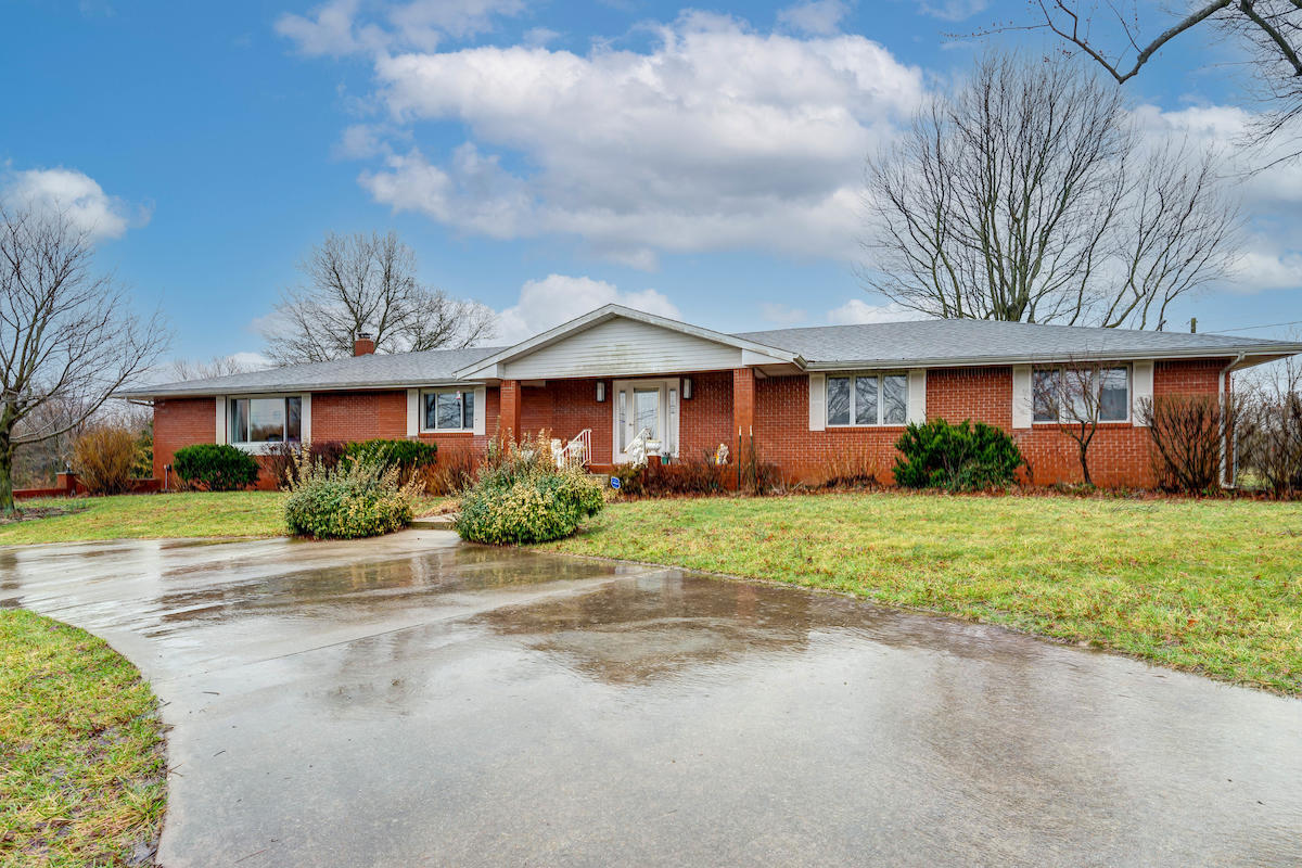 622 West Jefferson Avenue Conway, MO 65632
