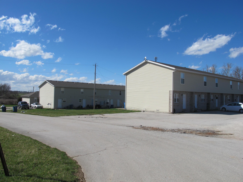 241-285 Terrace Court Sparta, MO 65753