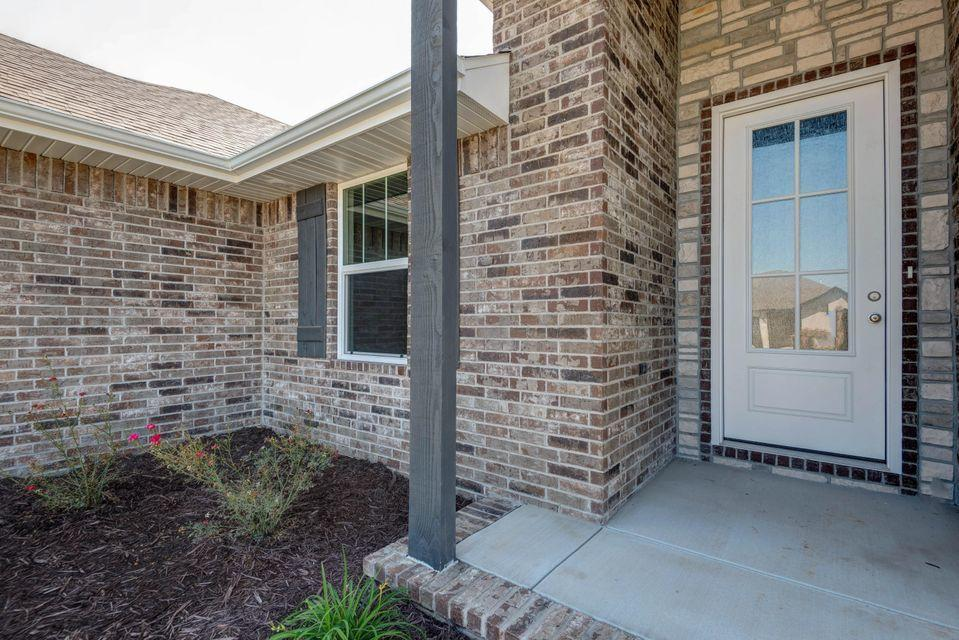 4229 West Orchard Lane UNIT Lot 12 Battlefield, MO 65619