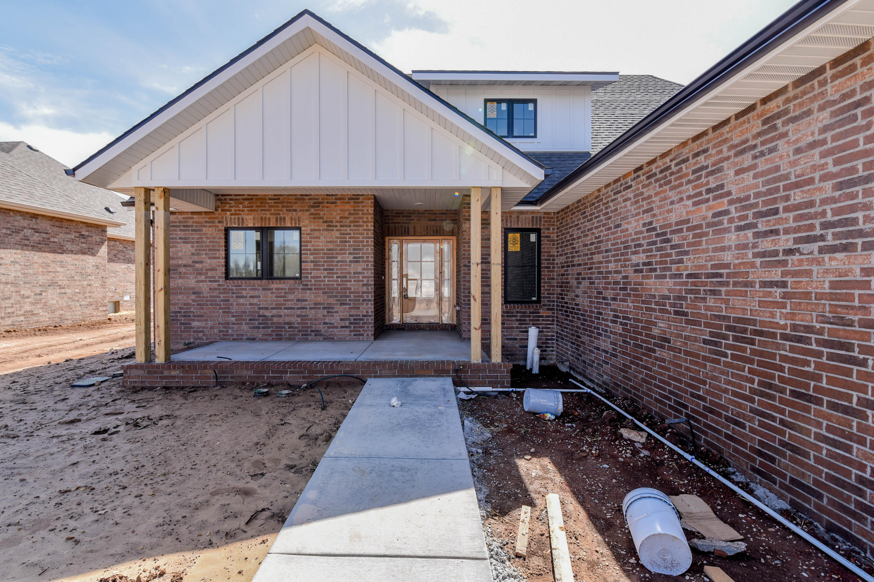 4748 East Rutherford Street Springfield, MO 65802