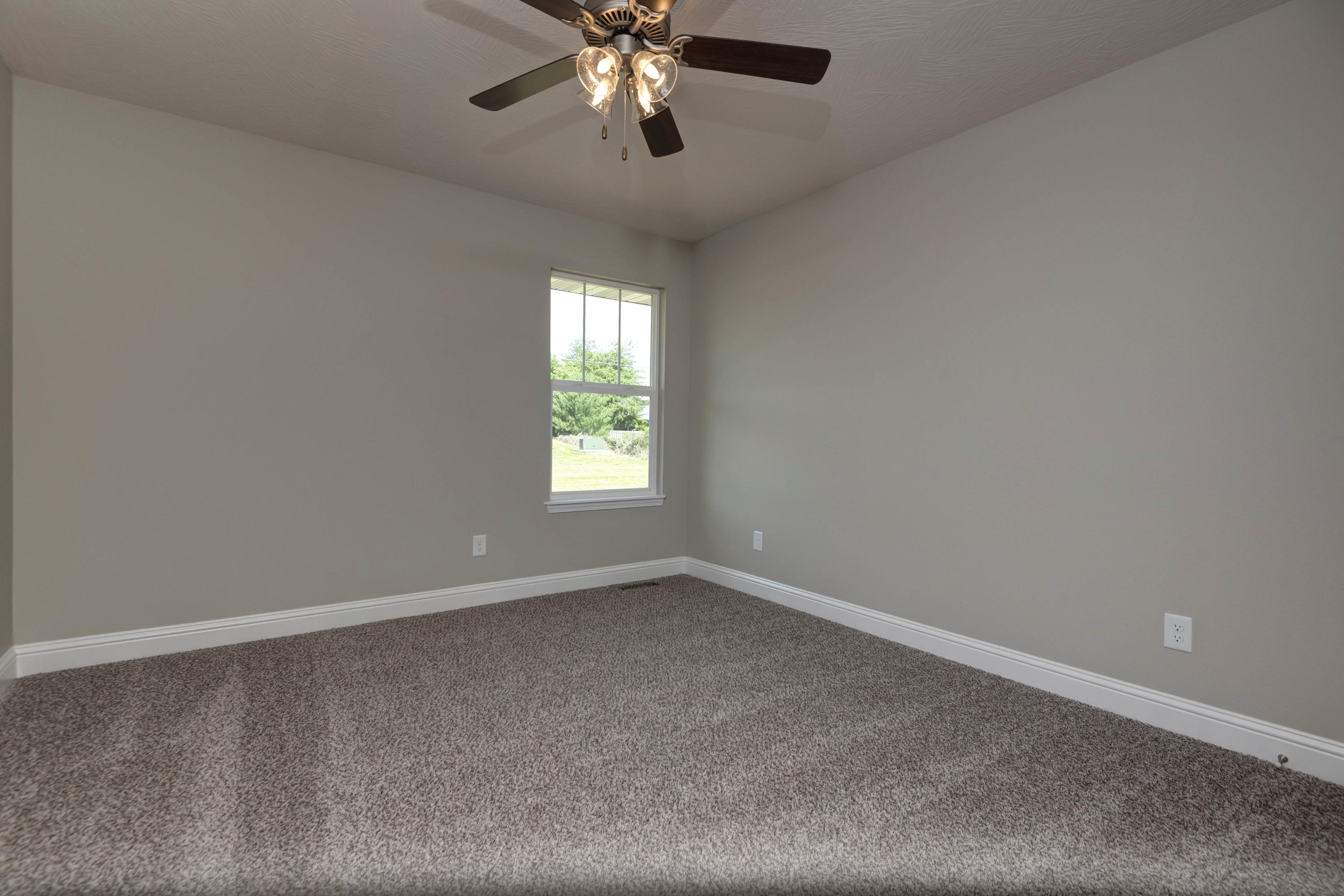 4152 West Sycamore Drive UNIT Lot 30 Battlefield, MO 65619