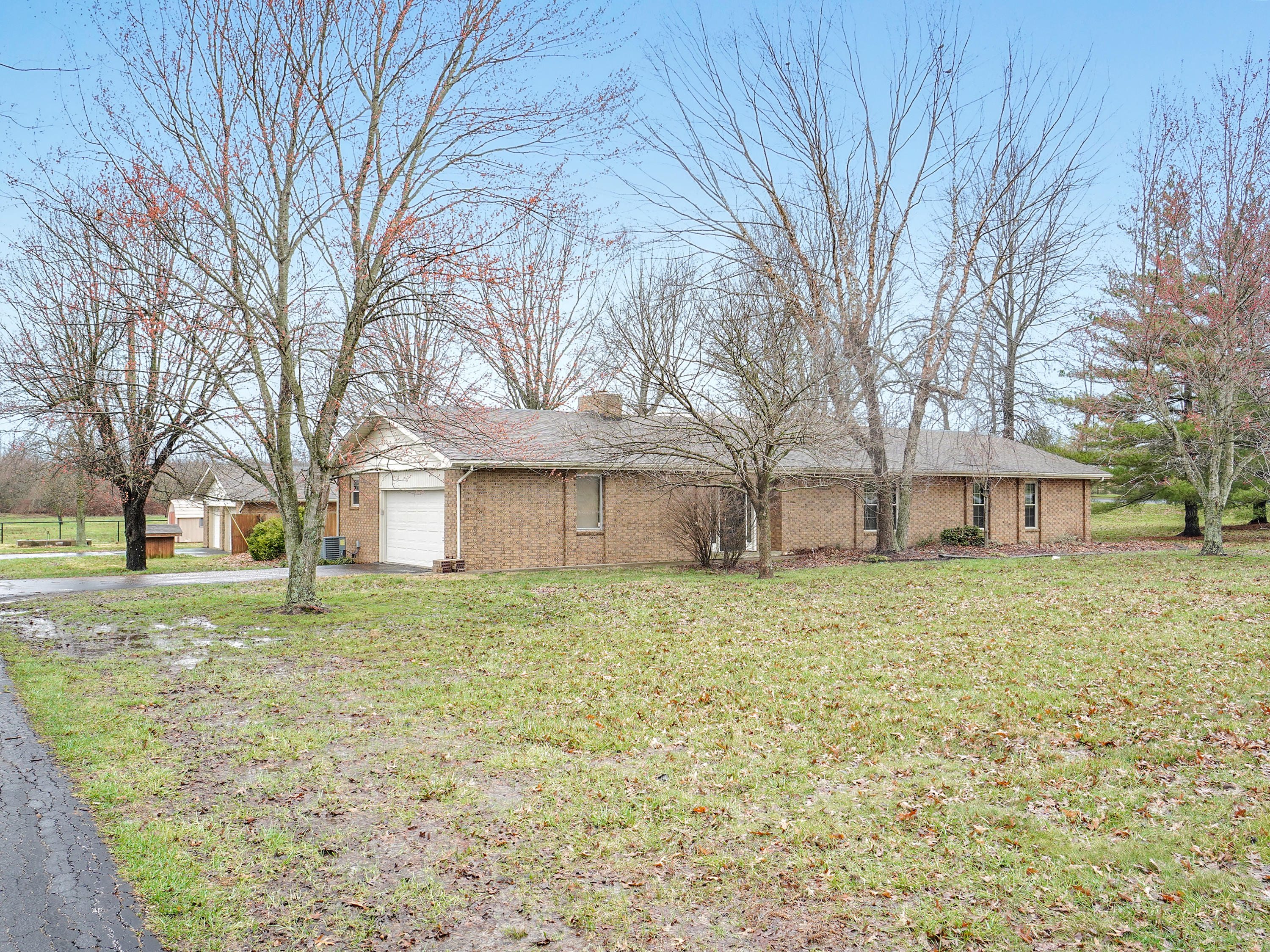 3481 South State Hwy Rogersville, MO 65742