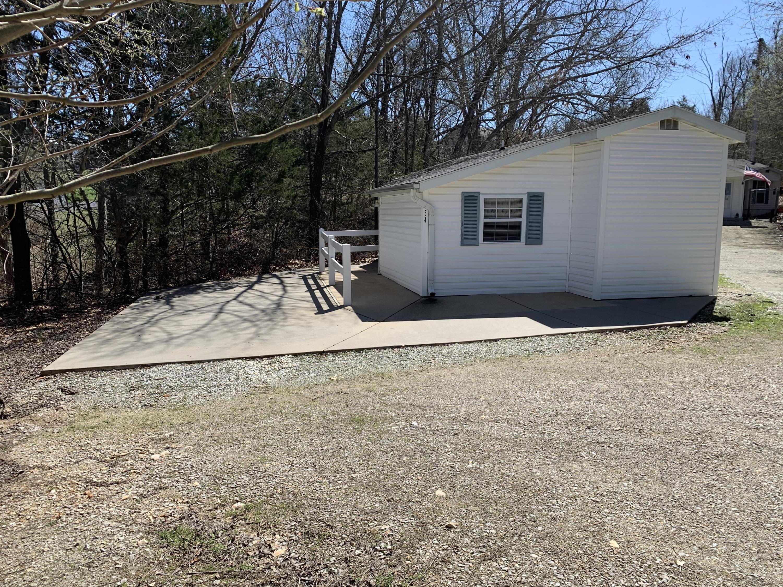 34 Temple Lane Reeds Spring, MO 65737