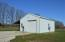 399 Community Drive, Marshfield, MO 65706