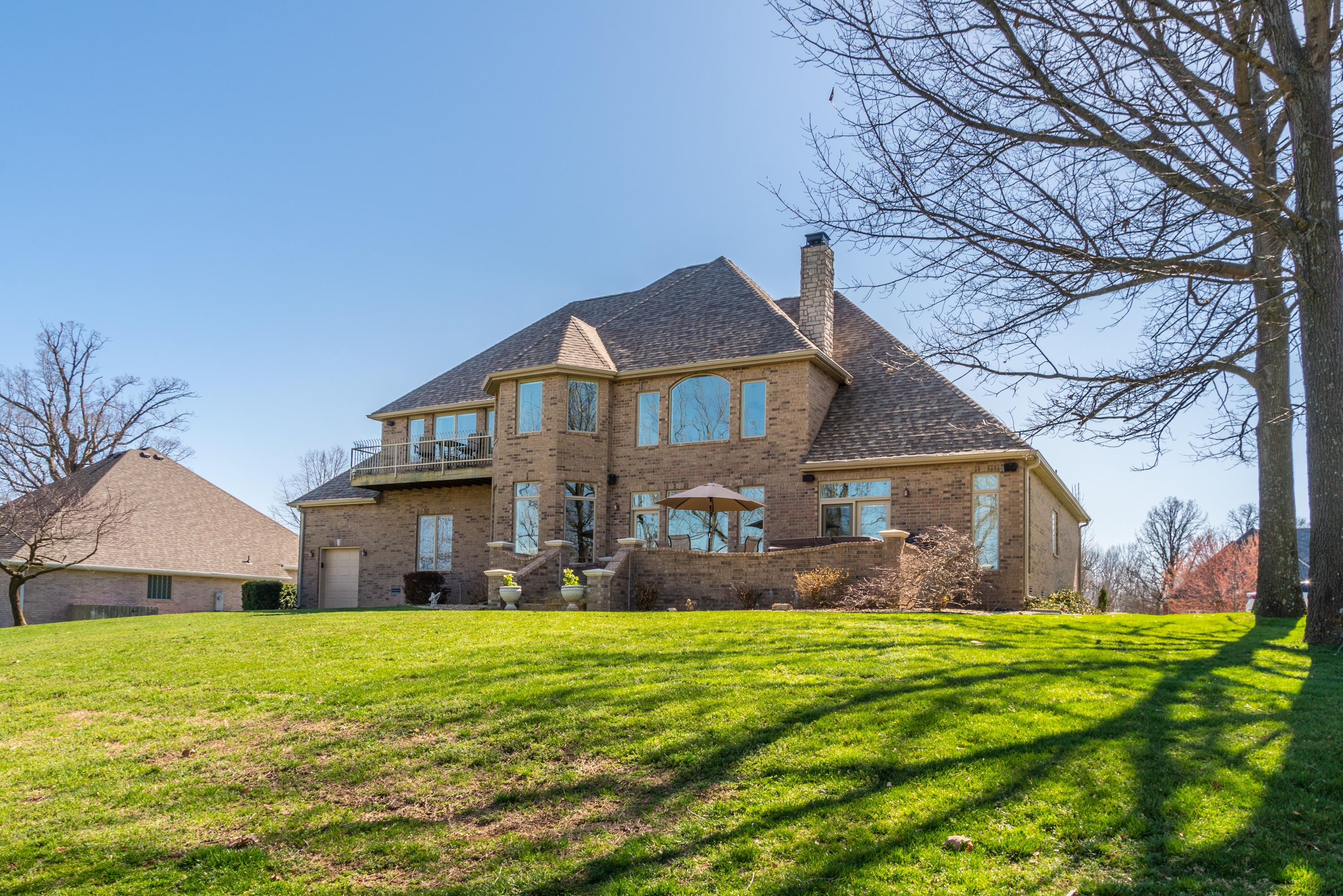 109 Metalwood Drive Republic, MO 65738