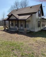 1347 Dark Valley Road, Marshfield, MO 65706