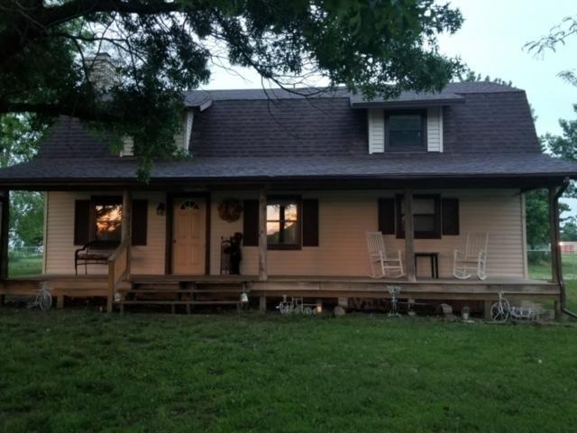 950 South Western Street Marionville, MO 65705