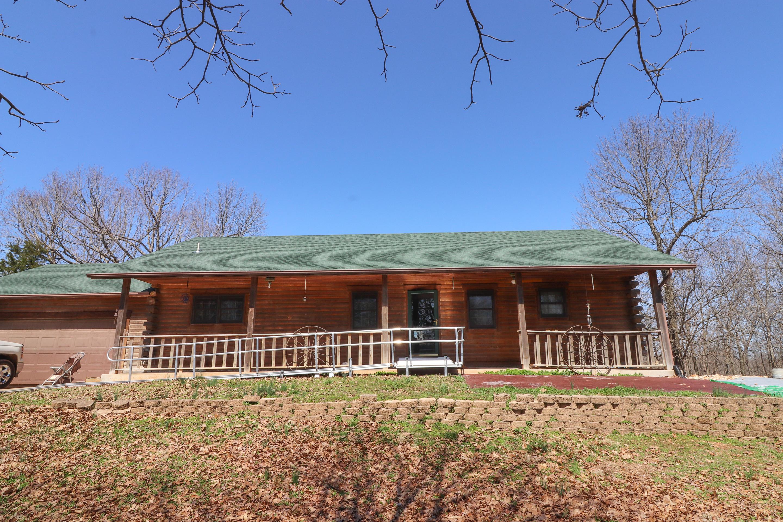 7107 Lawrence Ash Grove, MO 65604