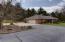 7815 North State Highway 125, Strafford, MO 65757