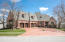6076 South Danforth Avenue, Springfield, MO 65804