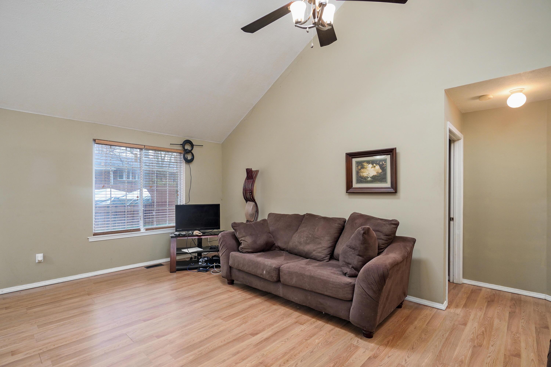 1021 South Elder Avenue Springfield, MO 65802