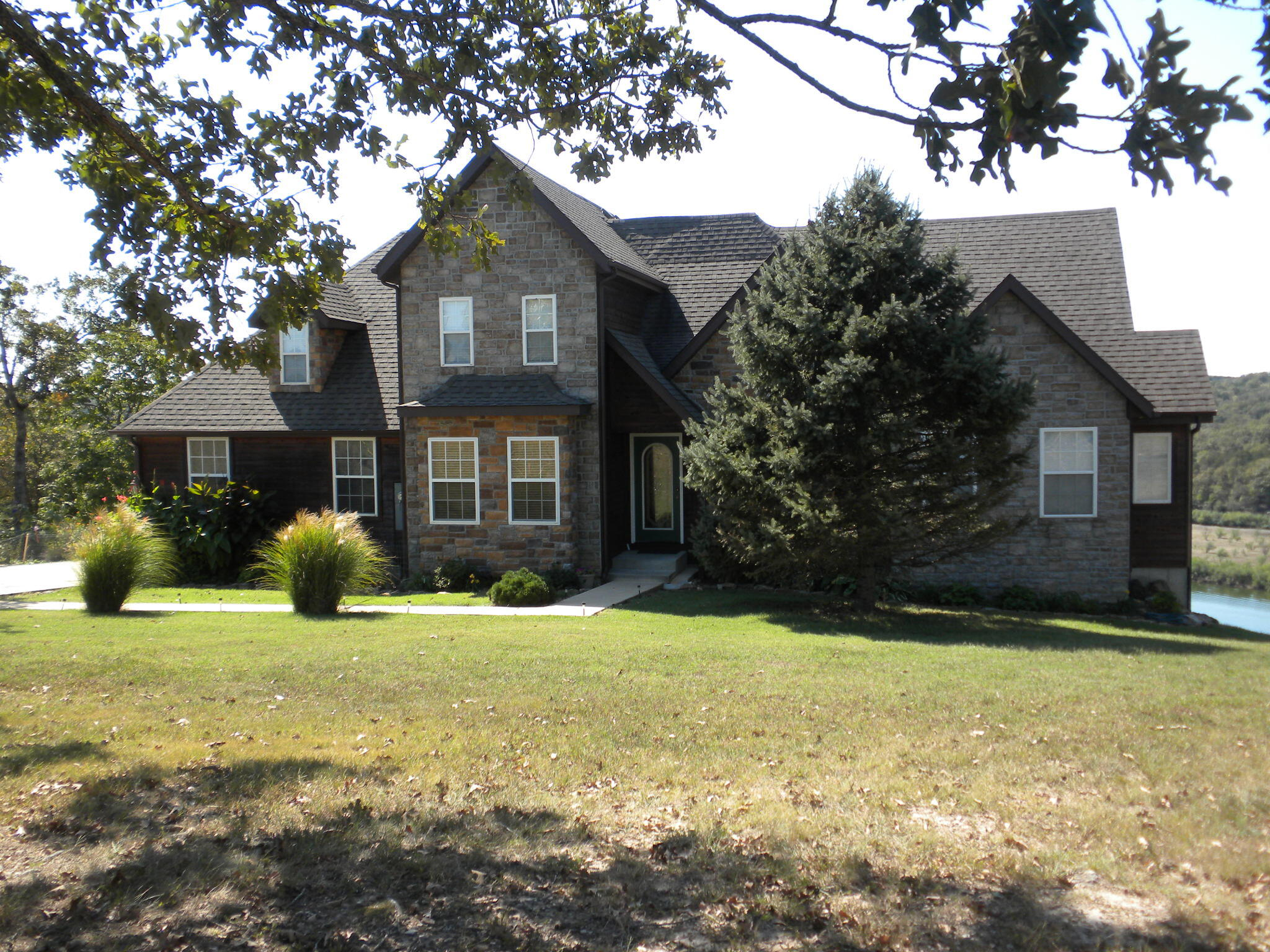 1578 Frisco Hills Road Kissee Mills, MO 65680