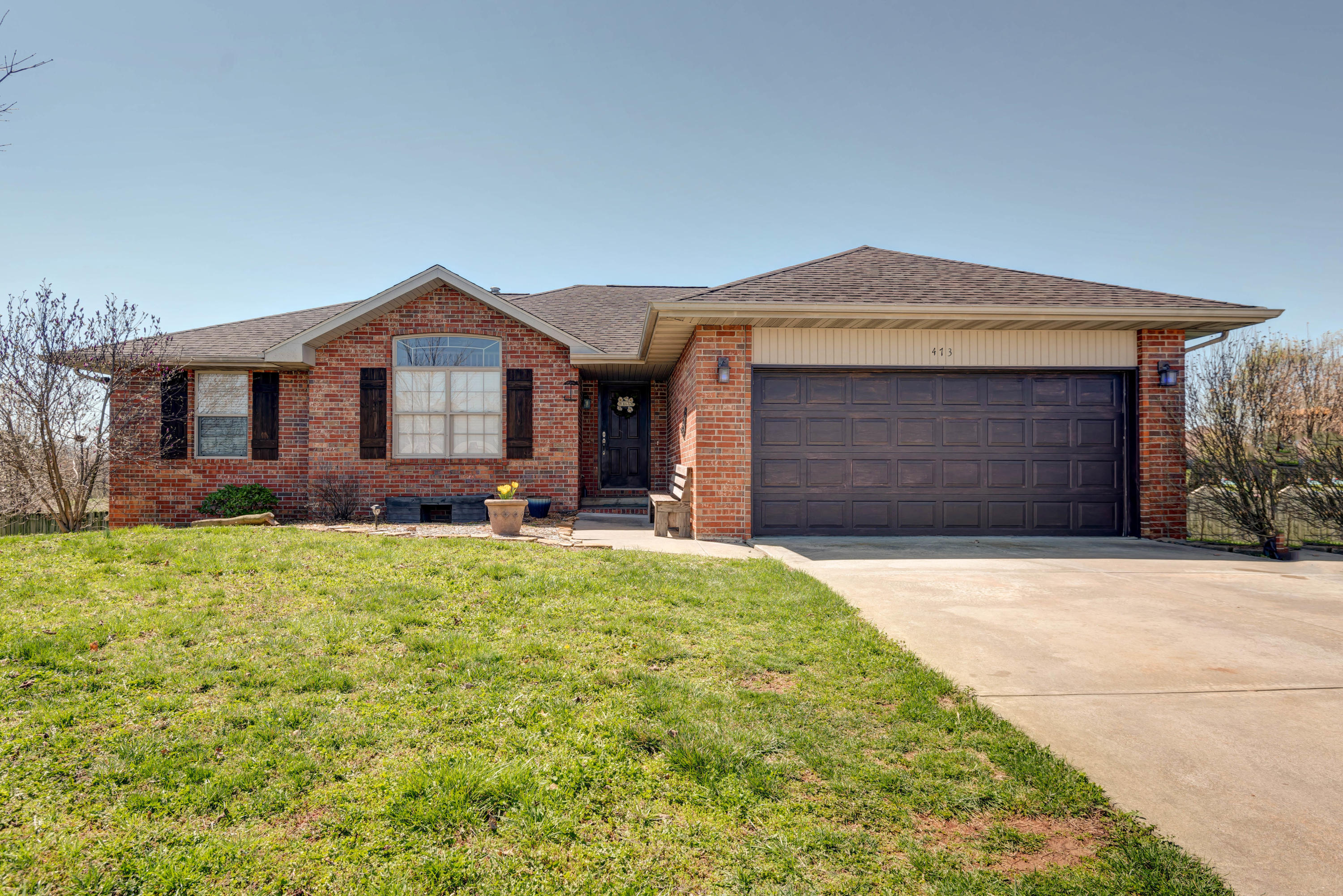 473 North Jester Avenue Republic, MO 65738