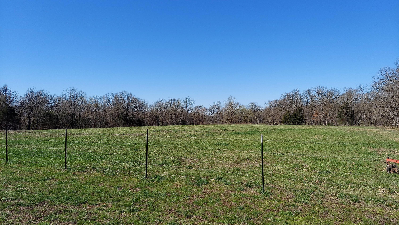 3862 West Farm Road Willard, MO 65781