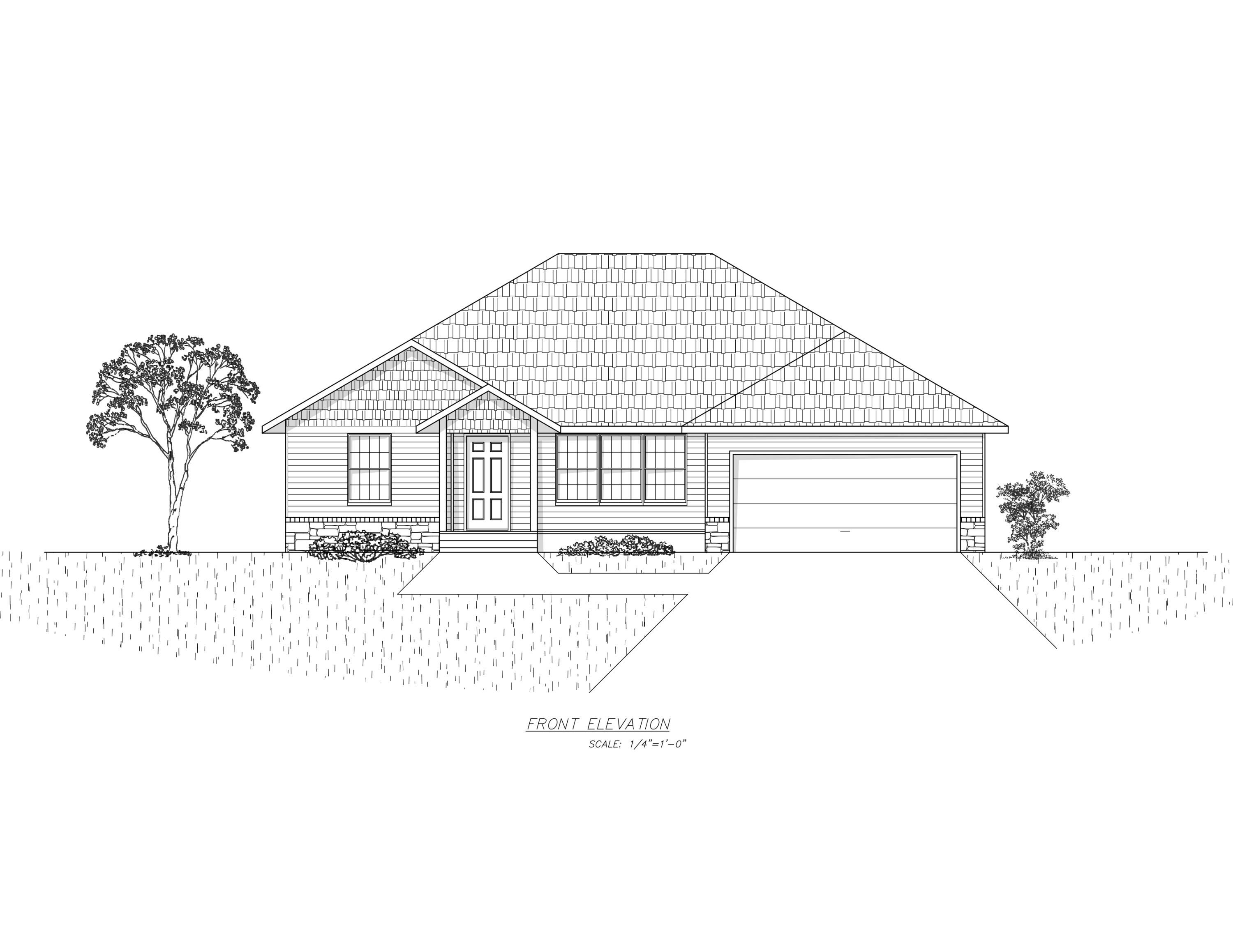 639 North Century Avenue UNIT Lot 9 Republic, MO 65738