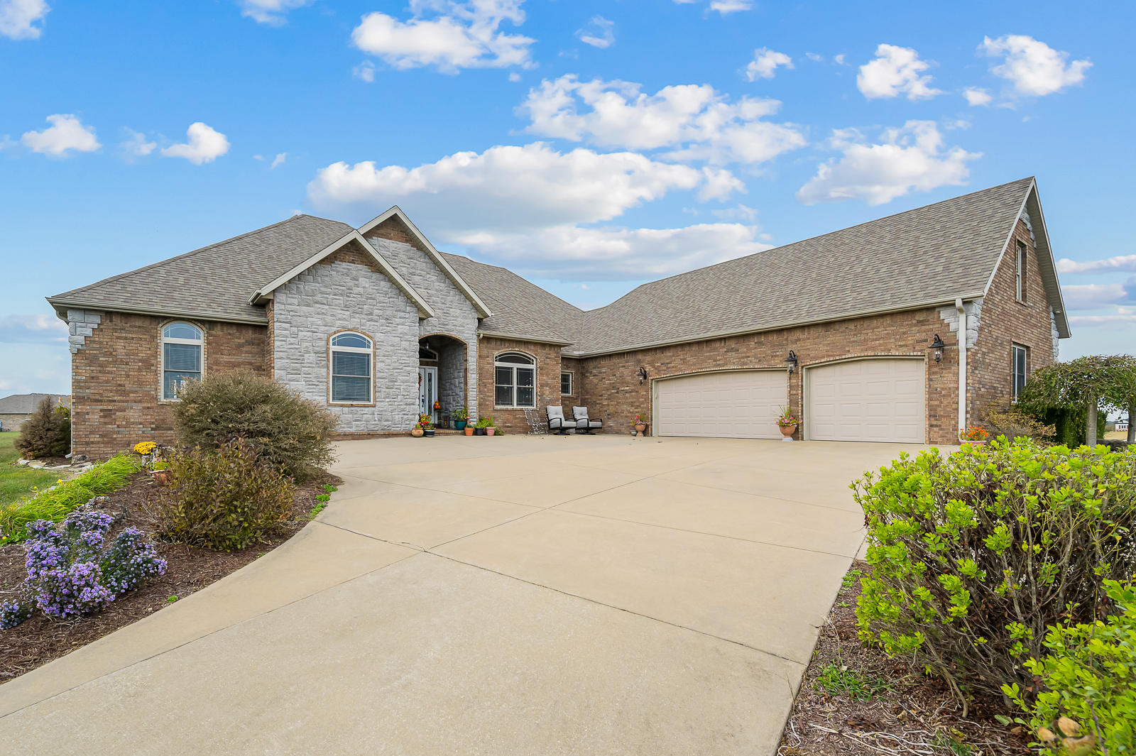 3071 West State Highway F Ozark, MO 65721
