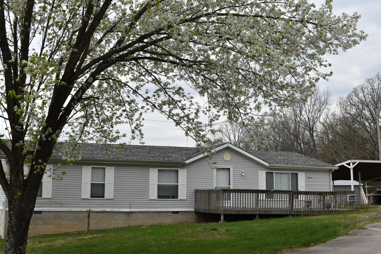 156 Abagail Lane Kissee Mills, MO 65680