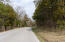 Tract 1 Little Aunts Creek Road, Kimberling City, MO 65686