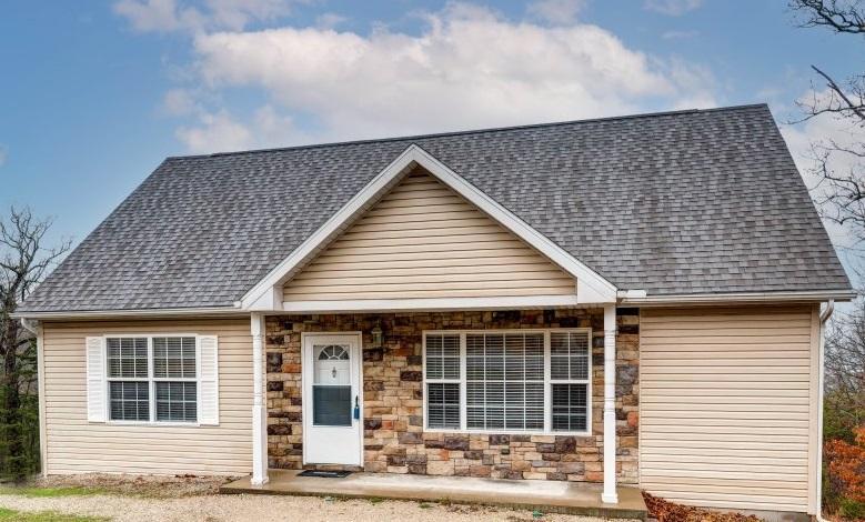 116 Willard Drive Ridgedale, MO 65739