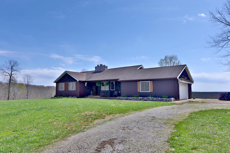 908 County Road Alton, MO 65606