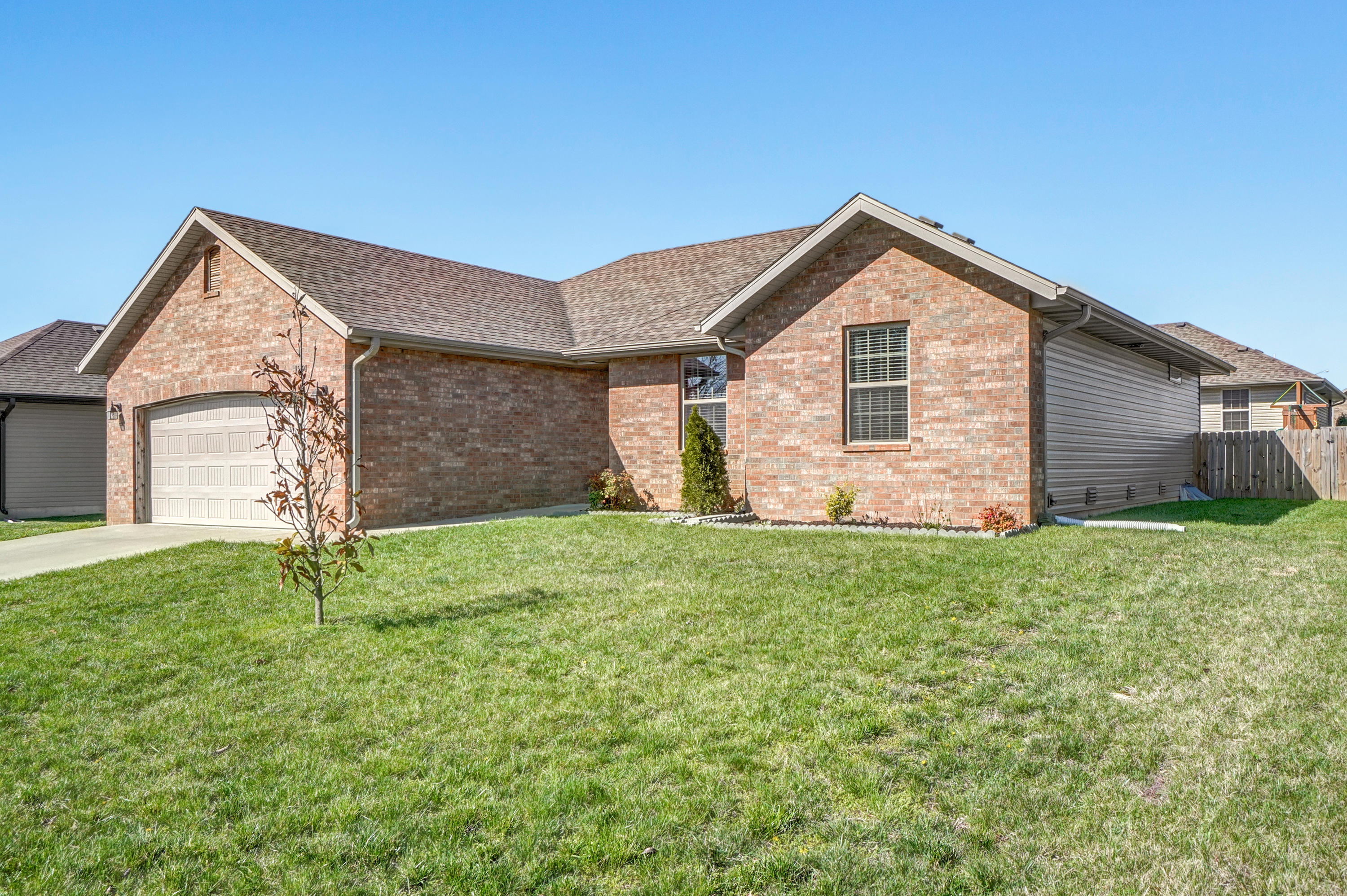 1291 South Venice Avenue Republic, MO 65738