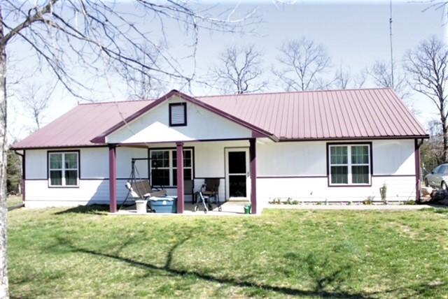33020 State Hwy Eagle Rock, MO 65641