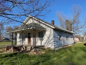 1350 North Marion Avenue, Springfield, MO 65802