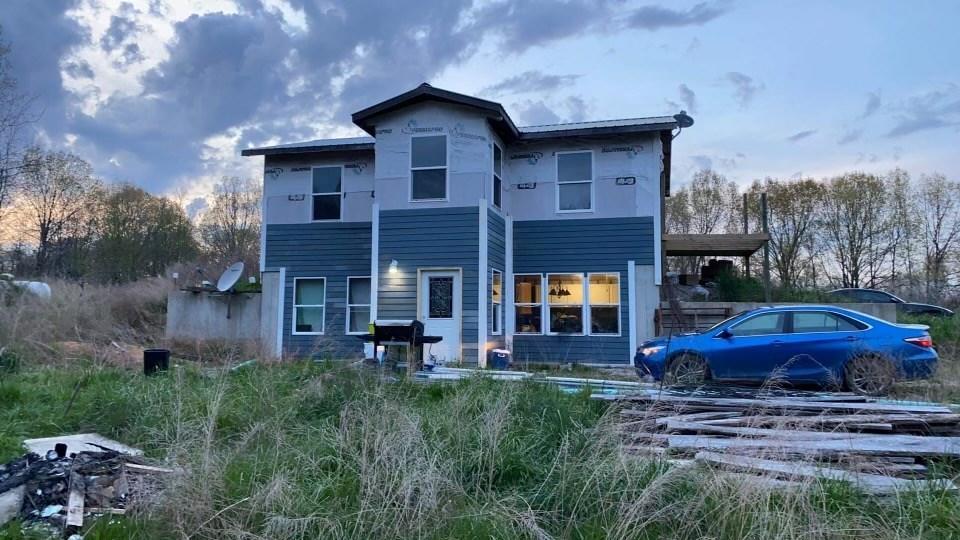 2037 County Road Alton, MO 65606
