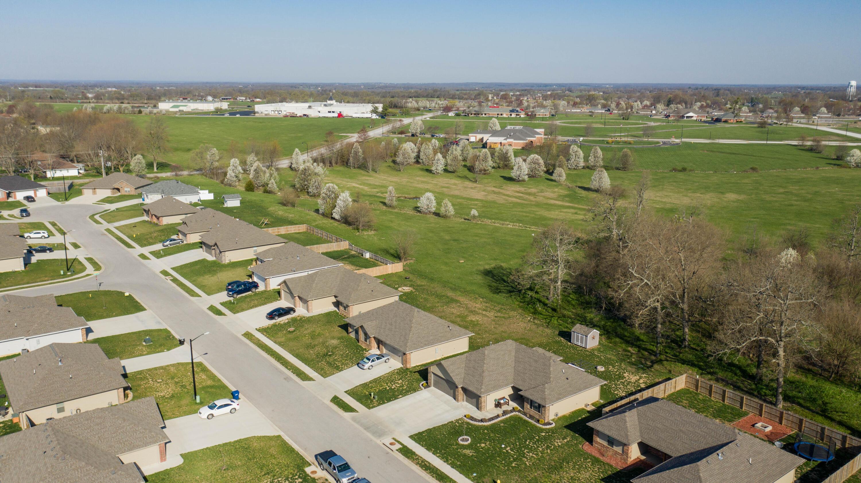 465 West Melody Lane Republic, MO 65738