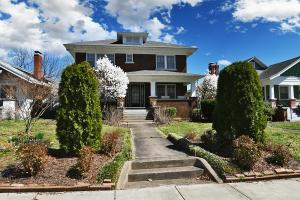 716 South Weller Avenue, Springfield, MO 65802