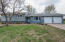 1110 East Farm Rd 80, Springfield, MO 65803