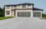 825 West Regello Drive, Nixa, MO 65714