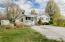 1835 West Nichols Street, Springfield, MO 65802
