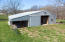 787 County Road 1280, West Plains, MO 65775