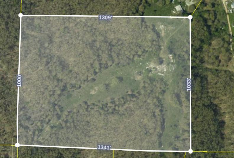 000 Haugwood Ranch Road Galena, MO 65656