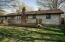 1464 East Buena Vista Street, Springfield, MO 65804