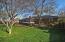 2658 East Corona Circle, Springfield, MO 65804