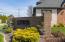 3811 East Brookdale Terrace, Springfield, MO 65802