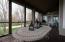 3958 East Villa Way, Springfield, MO 65809