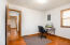 2021 West Olive Street, Springfield, MO 65802