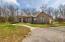 1764 Greenwood Road, Marshfield, MO 65706