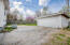 1527 South Pickwick Avenue, Springfield, MO 65804