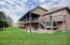 418 West Everwood Way, Nixa, MO 65714