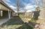 1300 North Marion Avenue, Springfield, MO 65802