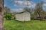 1522 South Saint Marys Avenue, Springfield, MO 65804