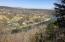 view of Lake Taneycomo