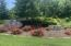 148 Forest Oak Drive, Hollister, MO 65672