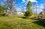 1141 Stone Road, Kimberling City, MO 65686