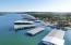 Minutes to popular Port of Kimberling Marina